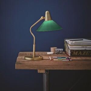 Настольная лампа Martello table lamp 13004270421