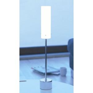 Настольная лампа Mini tube table lamp 13068023020