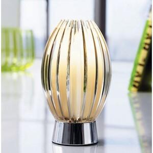 Настольная лампа Tentacle table lamp small 13082140124