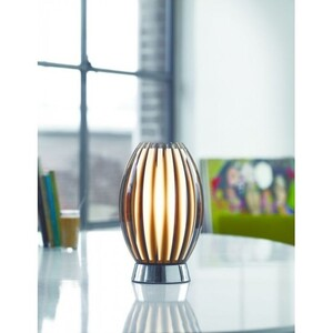 Настольная лампа Tentacle table lamp medium 13082200164