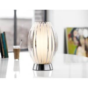 Настольная лампа Tentacle table lamp medium 13082200101