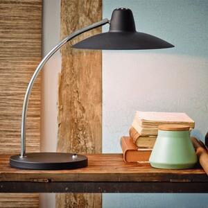 Настольная лампа Y1943 table lamp 13025270005