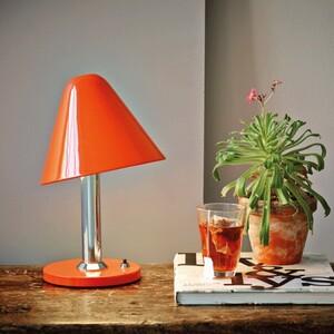 Настольная лампа Y1944 table lamp 13026140030