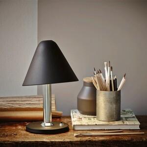 Настольная лампа Y1944 table lamp 13026140005