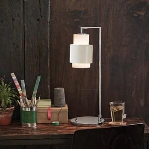 Настольная лампа Y1949 table lamp 13023270120