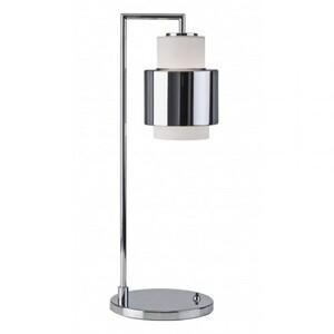 Настольная лампа Y1949 table lamp 13023270101