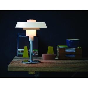 Настольная лампа Y1956 table lamp 13024270020