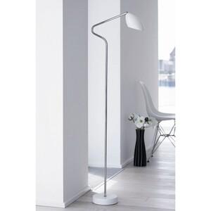 Торшер Diva floor lamp 14014280120