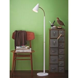 Торшер Duet floor lamp 14001140420