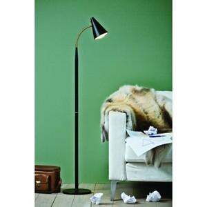 Торшер Duet floor lamp 14001140405