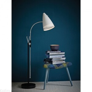 Торшер Jive floor lamp 14001270120