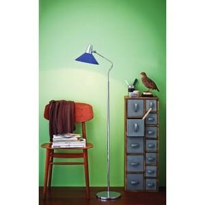 Торшер Martello floor lamp 14004270122