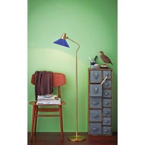 Торшер Martello floor lamp 14004270422