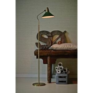 Торшер Martello floor lamp 14004270421