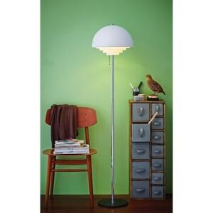 Торшер Motown floor lamp 14007270120