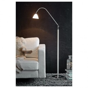 Торшер Spirit floor lamp 14022010106