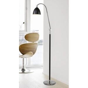 Торшер Spirit floor lamp 14022010105