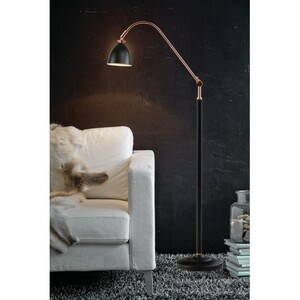 Торшер Spirit floor lamp 14022010205