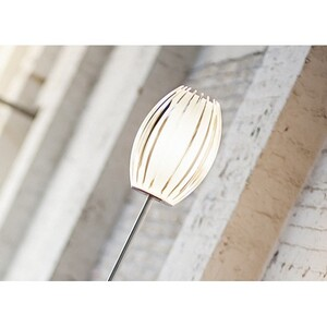 Торшер Tentacle floor lamp medium 14082200101