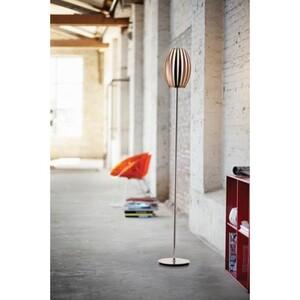Торшер Tentacle Floor lamp medium 14082200102