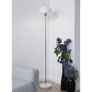 Торшер Vienda floor lamp 14071140120