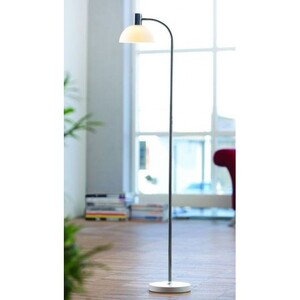 Торшер Vienda flex floor lamp 14071160106