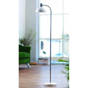 Торшер Vienda flex floor lamp 14071160120