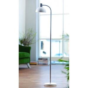 Торшер Vienda flex floor lamp 14071160120