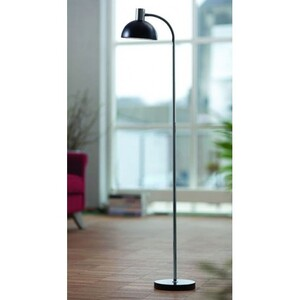 Торшер Vienda flex floor lamp 14071160105