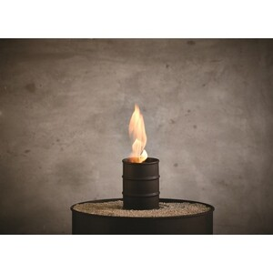 Ночник Barrel oil lamp small 5005358805