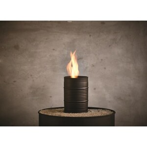 Ночник Barrel oil lamp medium 5005368805