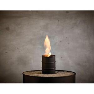 Ночник Barrel oil lamp small 5005358833