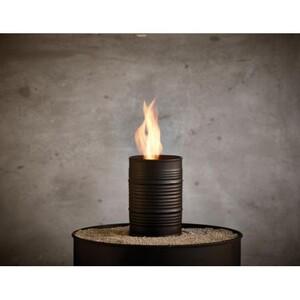 Ночник Barrel oil lamp medium 5005368833