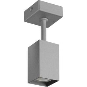 Накладной светильник Sigma Fan Slim 1 20407