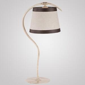 Настольная лампа Sigma Etna 19208