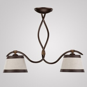 Светильник потолочный Sigma Alba 19105