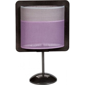 Настольная лампа Sigma Folk 20107