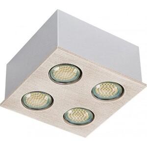 Накладной светильник Sigma Set 18509