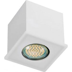 Накладной светильник Sigma Gem 18803