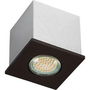 Накладной светильник Sigma Set 18502