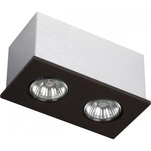 Накладной светильник Sigma Set 18504