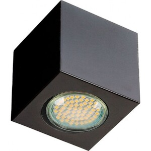 Накладной светильник Sigma Pixel 18201