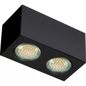 Накладной светильник Sigma Pixel 18204