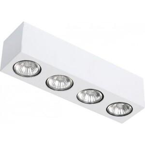 Накладной светильник Sigma Pixel 18211