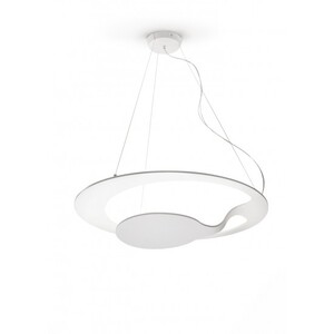 Подвесной светильник Fabbian F31A0101