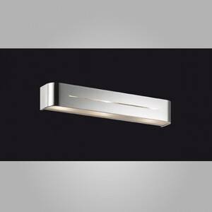 Бра Ideal Lux POSTA AP3 CROMO 51949