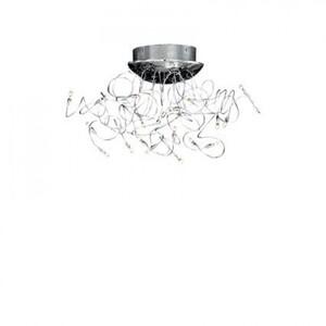 Люстра Ideal Lux FAVILLE PL18 02378
