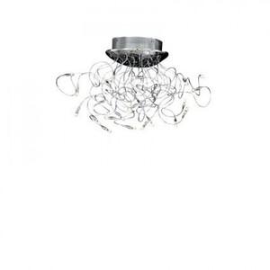 Люстра Ideal Lux FAVILLE PL22 02385
