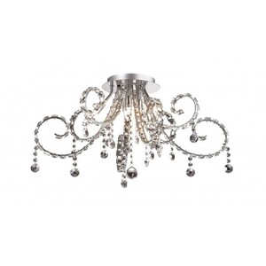 Люстра Ideal Lux FIORE PL6 89430