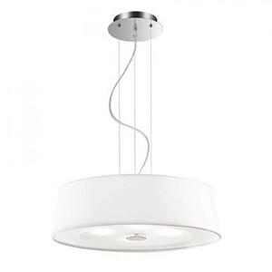 Светильник подвесной Ideal Lux HILTON SP4 75501